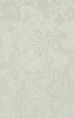 کاغذ دیواری گل دار پذیرایی با برند بی ان کاملا قابل شستشو از آلبوم گلامورس کد 46751