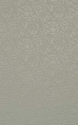 کاغذ دیواری دارای گل ریز با برند بی ان کاملا قابل شستشو از آلبوم گلامورس کد 46770