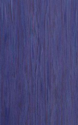 کاغذ دیواری سرمه ای آبی صد در صد قابل شستشو از آلبوم مکاسار فرانسوی کد 9660404