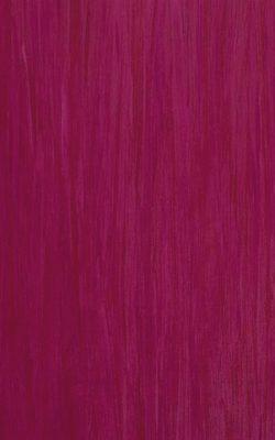 کاغذدیواری بافت دار رنگ قرمز صورتی شاد از آلبوم مکاسار فرانسوی کد 9661052