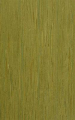 کاغذ دیواری سبز پسته ای بافت دار تخفیف خوره از آلبوم مکاسار کد 9661166