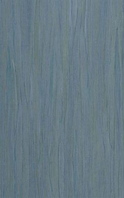 کاغذ دیواری ساده صد در صد قابل شستشو از آلبوم مکاسار فرانسوی کد 9661475