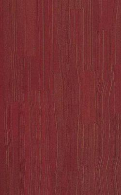 کاغذ دیواری زرشکی عرض 70 بافت دار تخفیف خوره از آلبوم مکاسار کد 9670989