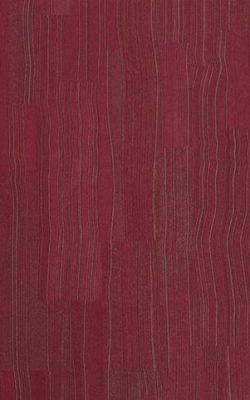 آلبوم کاغذدیواری ساده بافت دار با عرض 70 سانت از آلبوم مکاسار فرانسوی کد 9671292