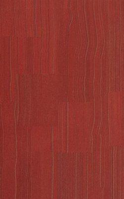 کاغذ دیواری خارجی ساده بافت دار قرمز تیره تخفیف خوره از آلبوم مکاسار کد 9671698