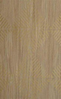 آلبوم کاغذدیواری طرح دار نسکافه ای از آلبوم مکاسار فرانسوی کد 9690274