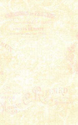 کاغذ دیواری پتینه دار کرم از آلبوم داماسک فولیو برند سیبروک آمریکا کد 30111
