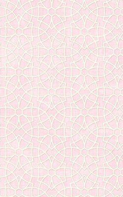 کاغذدیواری طرح هندسی از آلبوم داماسک فولیو برند سیبروک آمریکا 30312