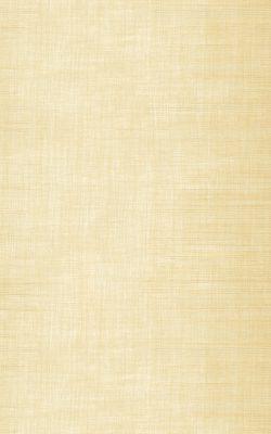 کاغذدیواری ساده پتینه لوکس از آلبوم داماسک فولیو برند سیبروک آمریکا 30505