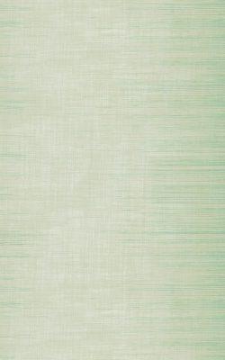 کاغذ دیواری ساده کلاسیک ساخت آمریکا از آلبوم داماسک فولیو 30508