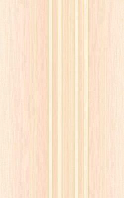 کاغذ دیواری راه راه برند سیبروک ساخت آمریکا از آلبوم داماسک فولیو کد 30701