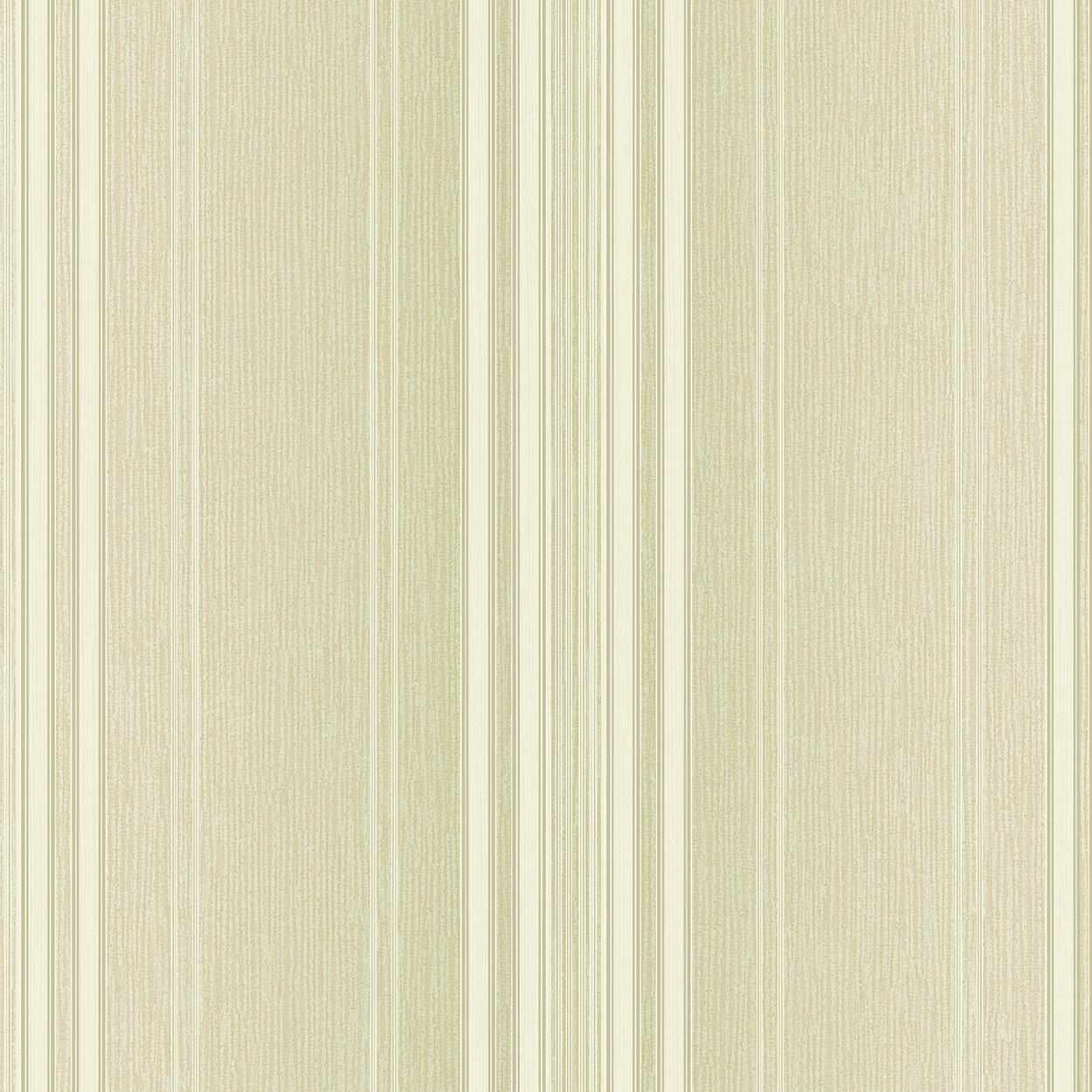 کاغذدیواری راه راه با رنگ ملایم از آلبوم لاکچری داماسک فولیو برند سیبروک آمریکا کد 30708