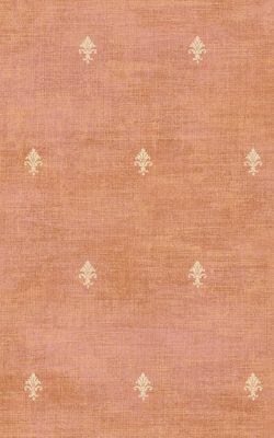 کاغذ دیواری طرح دار برای اتاق نشیمن و خواب از آلبوم داماسک فولیو کد 31101