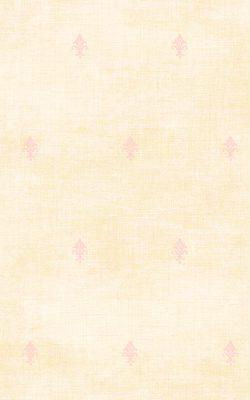 کاغذدیواری دارای گل ریز از آلبوم داماسک فولیو برند سیبروک آمریکا 31111