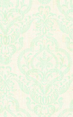 کاغذدیواری طرح دار داماسک از آلبوم داماسک فولیو برند سیبروک آمریکا 31207