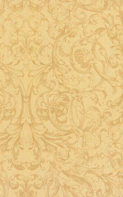 کاغذ دیواری با رنگ شاد برای منزل تخفیف خورده با برند بی ان از آلبوم داتچ مستر 17820