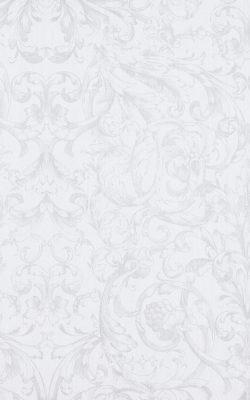 آلبوم کاغذ دیواری هلندی تخفیف دار گلدار از آلبوم داتچ مستر 17825
