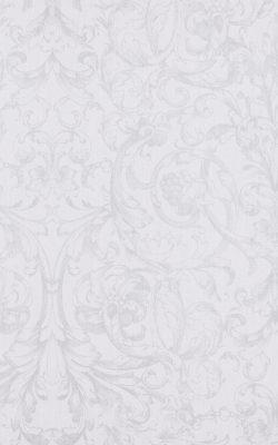 کاغذ دیواری خانگی گل دار تخفیف خورده با برند بی ان از آلبوم داتچ مستر 17826