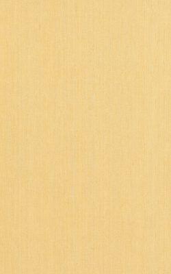 آلبوم کاغذ دیواری هلندی تخفیف دار ساده از آلبوم داتچ مستر 17833