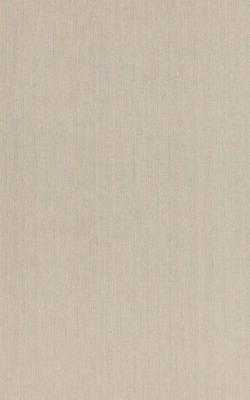 آلبوم کاغذ دیواری هلندی تخفیف دار ساده از آلبوم داتچ مستر 17837