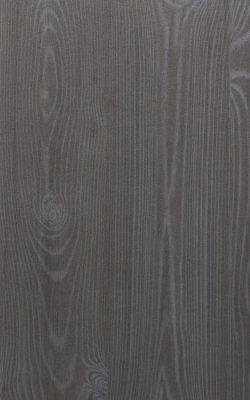 کاغذدیواری طرح چوب مشکی تخفیف دار قابل شستشو کد 43821 نئو