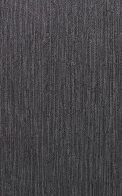کاغذ دیواری بافت دار نوک مدادی برند بی ان تخفیف دار قابل شستشو کد 43888 نئو
