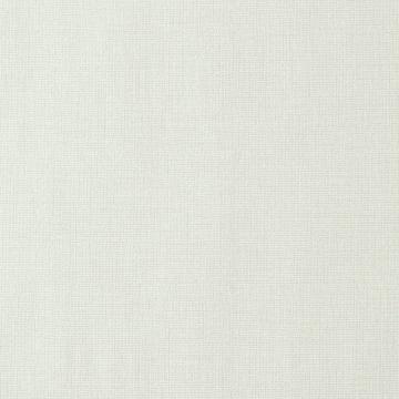 کاغذدیواری قابل شستشو اروپایی تخفیف دار اینسپایر با کد 45375