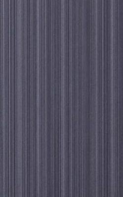 کاغذدیواری بافت دار مدرن قابل شستشو اروپایی تخفیف خورده اینسپایر با کد 45471