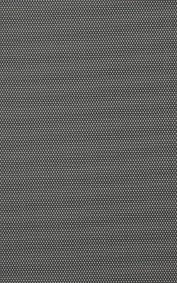 کاغذ دیواری طرح توری اروپایی تخفیف دار قابل شستشو کد 45584 بی ای۶