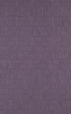 کاغذ دیواری بافت دار شاد ساخت هلند قابل شستشو کد 46061 چکران