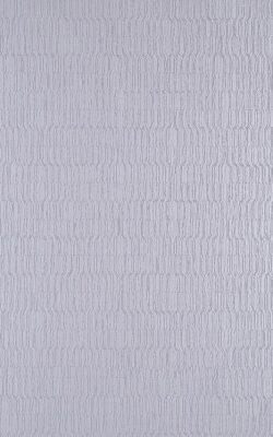 کاغذ دیواری بافت دار یاسی شاد ساخت هلند قابل شستشو کد 46062 چکران