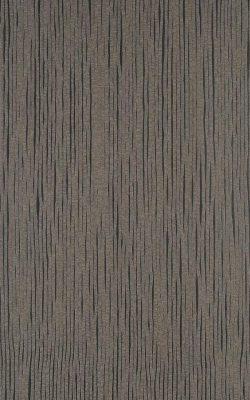 کاغذ دیواری راه راه بافت دار قابل شستشو ساخت هلند قابل شستشو کد 46073 چکران