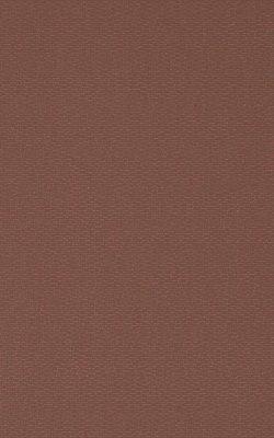 کاغذ دیواری ساده قابل شستشو اروپایی با برند بی ان کد 46095 چکران
