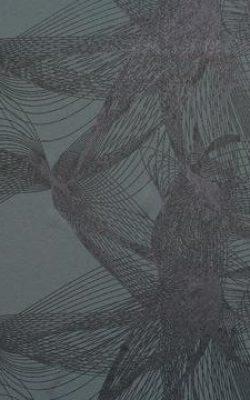 کاغذ دیواری طرح هندسی هلندی قابل شستشو اروپایی با برند بی ان کد 46602 موشن
