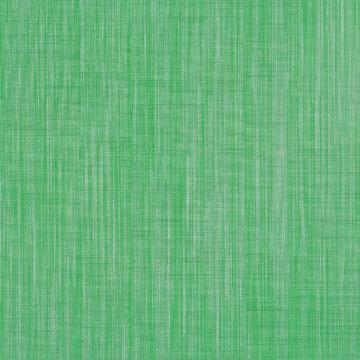 کاغذ دیواری بافت دار سبز هلندی اروپایی با برند بی ان موشن کد 46643