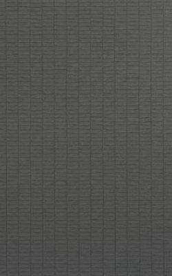کاغذ دیواری بافت دار تیره هلندی اروپایی با برند بی ان موشن کد 46650