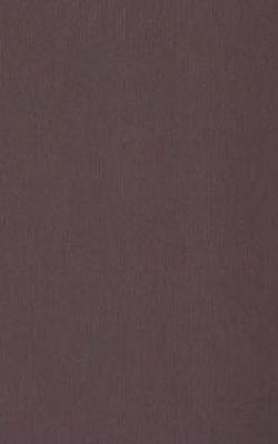 کاغذ دیواری زرشکی ساده هلندی قابل شستشو با برند بی ان کاراواجیو کد 46793