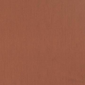 کاغذ دیواری آجری ساده اروپایی قابل شستشو با برند بی ان کاراواجیو کد 46794