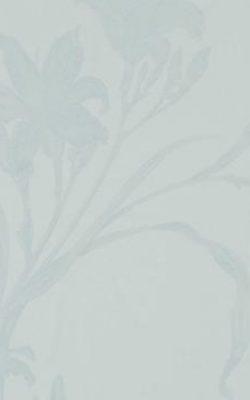 کاغذ دیواری گلدار اروپایی قابل شستشو با برند بی ان کاراواجیو کد 46840