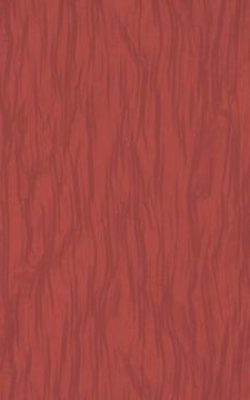 کاغذ دیواری طرح خطی اروپایی قابل شستشو با برند بی ان کاراواجیو کد 46852