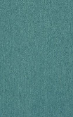 کاغذ دیواری ساده مدرن برند کازامانس تخفیف خوره از آلبوم ویوز با کد 72060118