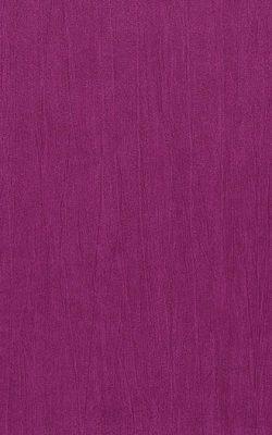 کاغذ دیواری ساده رنگی برند کازامانس تخفیف خوره از آلبوم ویوز با کد 72060752