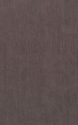 کاغذ دیواری ساده بافت دار دودی قهوه ای تخفیف خوره از آلبوم ویوز با کد 72061357