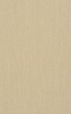 کاغذ دیواری ساده نسکافه ای اداری برند کازامانس تخفیف خوره از آلبوم ویوز با کد 72061780