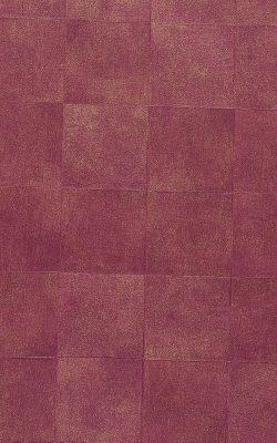 کاغذ دیواری مدرن با طرح چهارخونه برند کازامانس تخفیف خوره از آلبوم ویوز با کد72090915