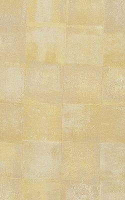 کاغذ دیواری بافت دار طرح کاشی اداری تجاری فرانسوی تخفیف خوره از آلبوم ویوز کد 72100443