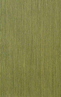 کاغذ دیواری ساده ادرای بافت دار فرانسوی تخفیف خوره از آلبوم ویوز با کد 9710602
