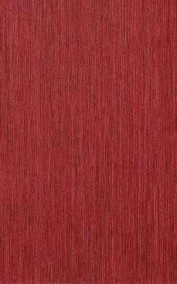 کاغذ دیواری ساده بافت دار قرمز تخفیف خوره از آلبوم ویوز با کد 9711555