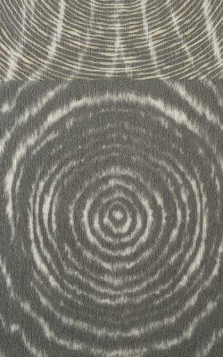 کاغذ دیواری طرح کنده درخت اداری تجاری برند کازامانس تخفیف خوره از آلبوم ویوز با کد 9730308