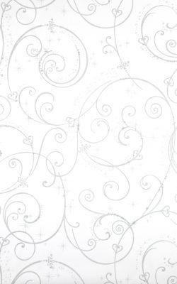 کاغذدیواری طرحدار دیزنی استاروارز اتاق کودک خارجی با تخفیف ساخت آمریکا DK5966